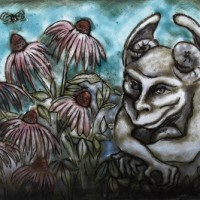 AE_Guardian-of-the-Garden-2011